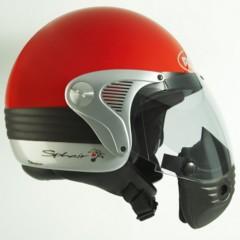 Foto 2 de 3 de la galería roof-sphair en Motorpasion Moto