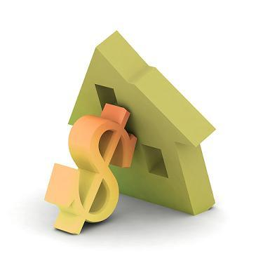Las Entidades Financieras obligarán a ampliar la hipoteca si baja el valor de la vivienda