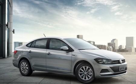 El Volkswagen Virtus llegará a México el 1º de agosto: qué sí y qué no esperar
