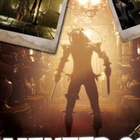 Tormented Souls puede ser el juego perfecto para aquellos que echan de menos los survival horror clásicos como Resident Evil o Silent Hill