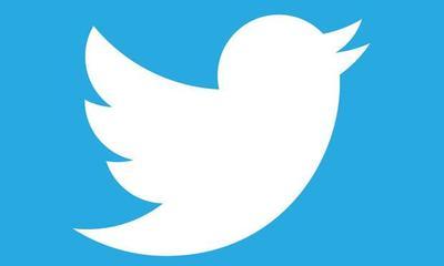 Twitter para Windows Phone se actualiza, notificaciones de cuentas favoritas y eliminación de mensajes directos