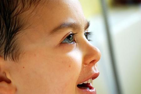 La asertividad en los niños