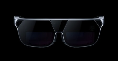 Oppo Ar Glasses 2021 01