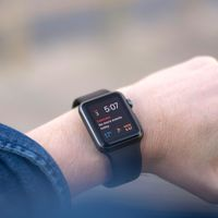 Cómo personalizar o apagar los recordatorios de movimiento del Apple Watch si queremos tomarnos un día de descanso