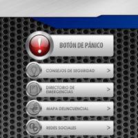 ProteGM, una aplicación que notifica a tus contactos en caso de un peligro