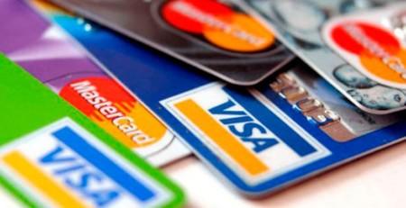 credito online sin aval respuesta inmediata