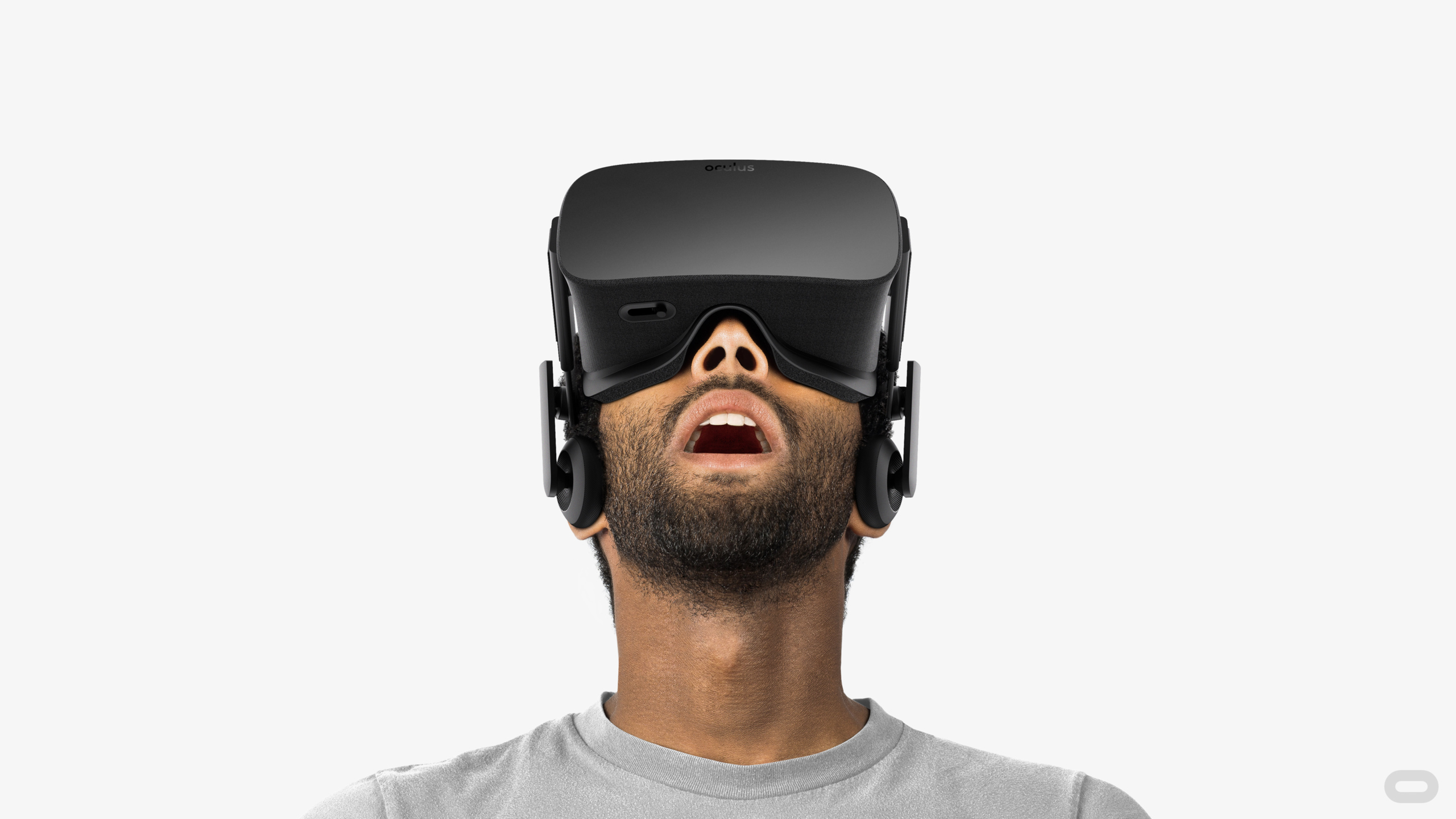 Foto de Oculus Rift (5/10)