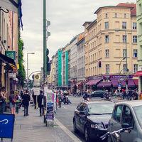 ¿Es la gentrificación intrínsecamente mala para los barrios? Según un estudio, no es tan sencillo