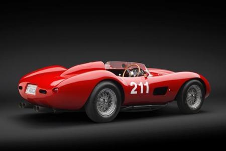 1957-Ferrari-625-TRC-Spider vista trasera