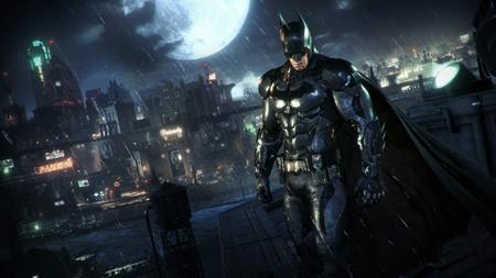 Warner Bros. iba a tener una conferencia en el E3 2020 para enseñar sus juegos de Batman y Harry Potter, según Kotaku