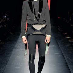 Foto 12 de 40 de la galería jean-paul-gaultier-otono-invierno-20112012-en-la-semana-de-la-moda-de-paris en Trendencias Hombre