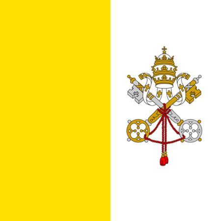 31 El Vaticano