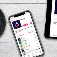 La búsqueda por letras de canciones ya está disponible para los usuarios de Apple Music en España y México