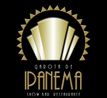 La Garota de Ipanema, nuevo restaurante fusión