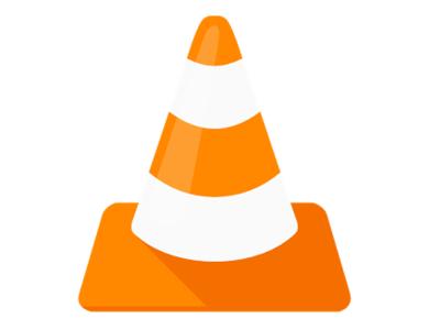 VLC 1.6 mejora su rendimiento, disminuye permisos y se prepara para Marshmallow