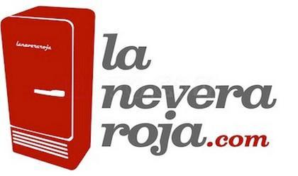 La startup española 'La Nevera Roja' protagoniza una venta millonaria con múltiplos 'estratosféricos'
