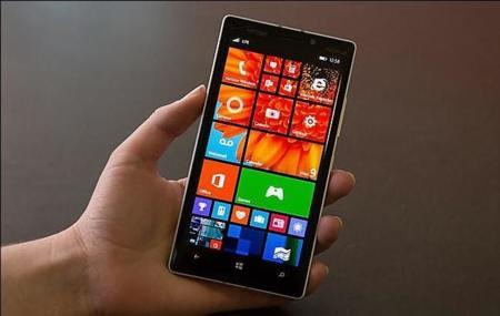 Windows Phone y la necesidad de mirar las cosas con otra perspectiva