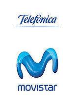 Promoción MultiSIM en Movistar