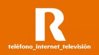 """R no desconectará a """"nito75"""", el usuario que compartía canciones por P2P"""