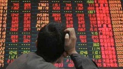 Cuando la fuerza dominante de los mercados es el miedo