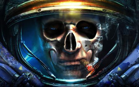 El primer rey de los eSports ha muerto: KeSPA anuncia el final de la ProLeague de StarCraft en Corea del Sur