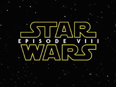 El estreno de Star Wars Episodio VIII se retrasa hasta diciembre de 2017