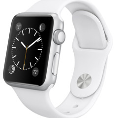 Foto 7 de 10 de la galería apple-watch-sport-2 en Applesfera