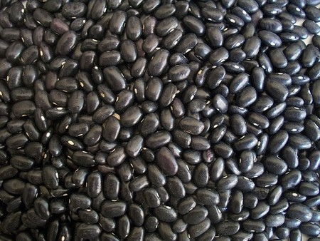 Black Beans 14522 640