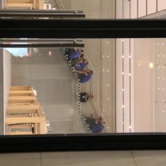 Foto 1 de 17 de la galería lanzamiento-de-los-iphone-5s-y-5c-en-barcelona en Applesfera
