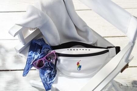 Polo Ralph Lauren Y Su Coleccion Pride Son Una Celebracion A La Individualidad Y El Estilo 6