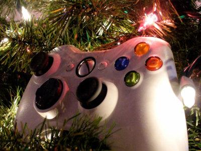 Arranca la segunda semana de la gran barata de fin de año en Xbox Live; más de 60 títulos y DLC's con descuentos increíbles