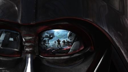 Star Wars: Battlefront presenta sus contenidos de Pase de Temporada y el regreso de Super Star Wars