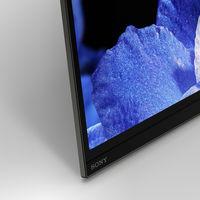 Android TV 8.0 Oreo llega a los televisores Sony: estas son sus novedades y los modelos que lo recibirán