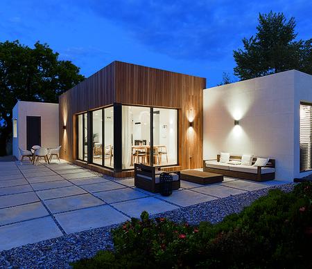 Casas Modulares 2