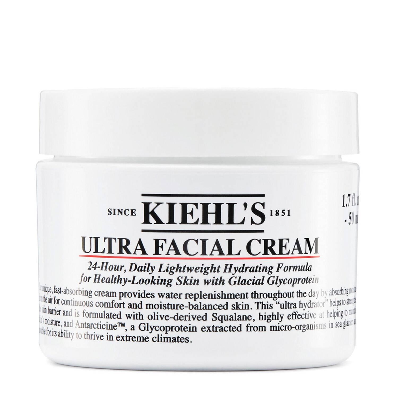 Cream Ultra Facial
