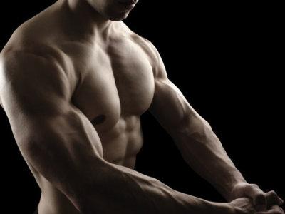 Proteínas para ganar músculo, ¿cuáles elegir y cómo consumirlas?