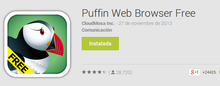 puffin-browser-