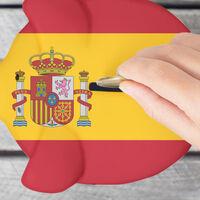 El problema no es Andorra sino el infierno fiscal español