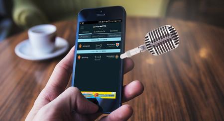 La app oficial de La Liga espía tu micrófono y ubicación para detectar bares que ponen fútbol sin licencia