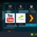Cómo instalar el addon de Plex en Kodi
