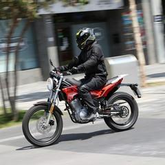 Foto 4 de 48 de la galería rieju-tango-125-2-0-2019-prueba en Motorpasion Moto