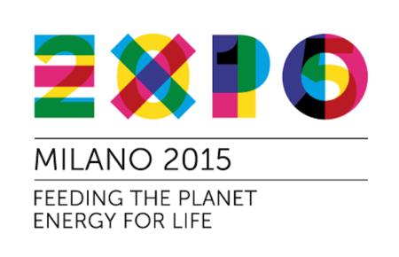 Edición especial de Cruciani para la Expo de Milán 2015, ¡te va a encantar!