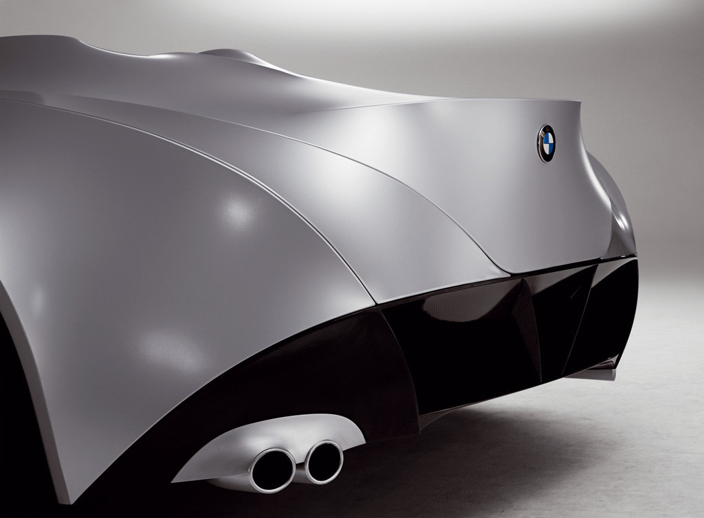 Foto de BMW GINA Light Visionary Model (88/101)