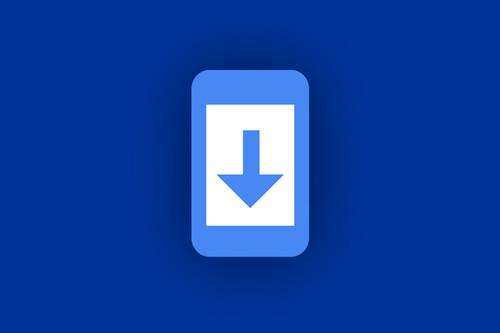 Cómo instalar una OTA manualmente en un Nexus o Pixel