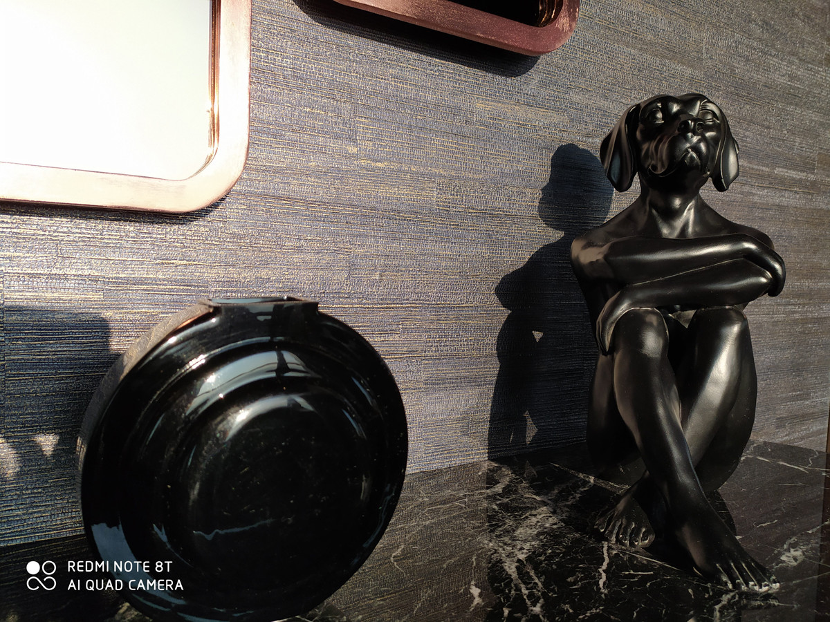 Foto de Fotos tomadas con el Redmi Note 8T (19/43)
