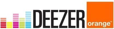 Orange y Deezer permitirán escuchar música en streaming sin consumir datos