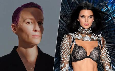 """Muerte a los ángeles: por qué Victoria's Secret cambia supermodelos por mujeres """"diversas y empoderadas"""""""
