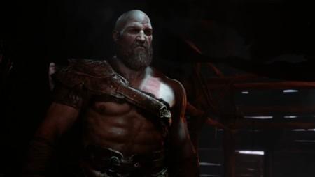 El nuevo God of War es anunciado oficialmente con un asombroso gameplay [E3 2016]