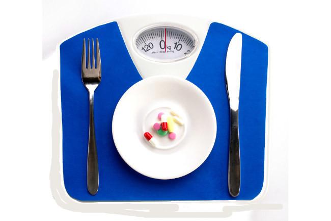 Como bajar de peso en 15 dias hombre photo 10