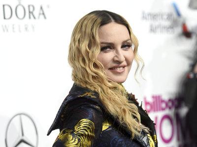 Los premios Billboard Women in Music 2016: el circo de los horrores convertido en alfombra roja